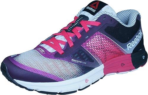 Reebok One Cushion 2.0 zapatos corrientes de las mujeres