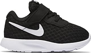 Nike Toddlers Tanjun SE (TDV) Running Shoe
