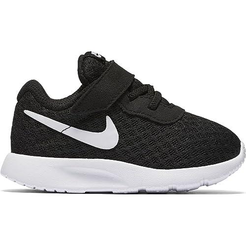 9497819f87af4 Nike Boy s Tanjun (TDV) Running Shoes (7 M US Toddler