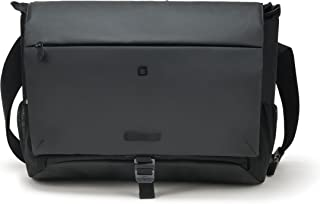 Eco Messenger Bag MOVE 13-15.6