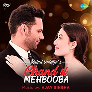Chand Si Mehbooba - Single