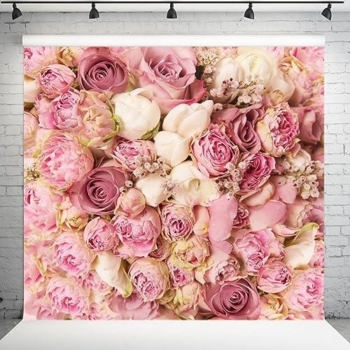 Wedding Backdrops Amazon Com