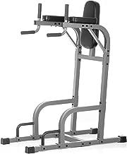 Best ab exercises vertical knee raise Reviews