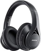 Bluetooth Headphone Ios