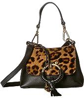 5d699078c See By Chloe Joan Medium Shoulder Bag, Bags | Luxury.Zappos.com