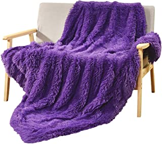 Best fleece blanket kits Reviews