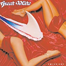 Best great white house of broken love Reviews