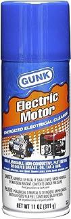 منظف المواتير الكهربائية من جنك 626