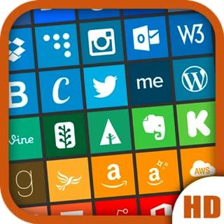 Best amazing logo quiz hd Reviews