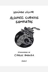 El deslumbrante Kit Godden (Spanish Edition) Formato Kindle