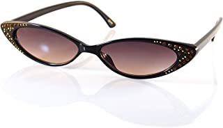 Best bella black cat eye glasses Reviews