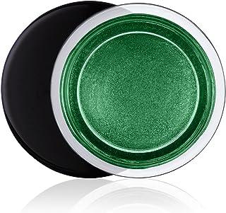 Estée Lauder 'Pure Color Stay On' Shadow Paint #EXTREME EMERALD