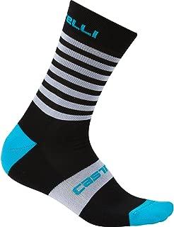 Castelli Gregge 15 Sock