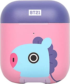 BT21 Official Merchandise - Airpods Case of Autograph Type (MANG)