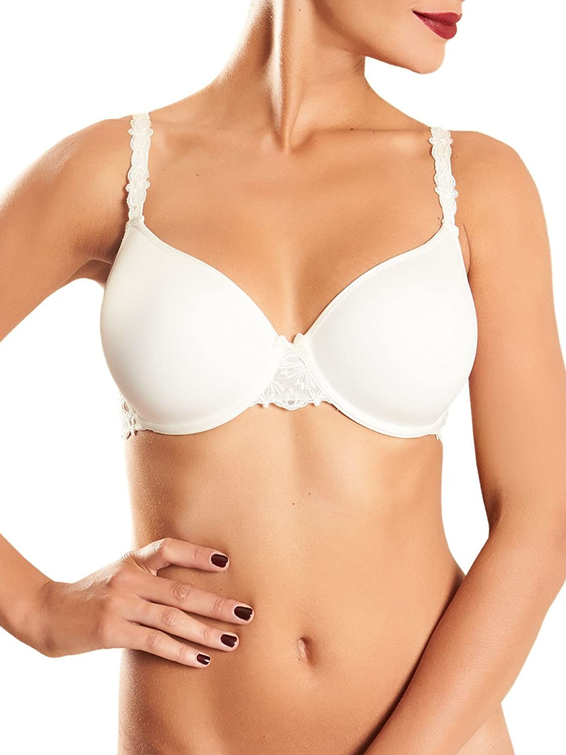 Chantelle Champs Elysees Congreenible TShirt Bra (2606)