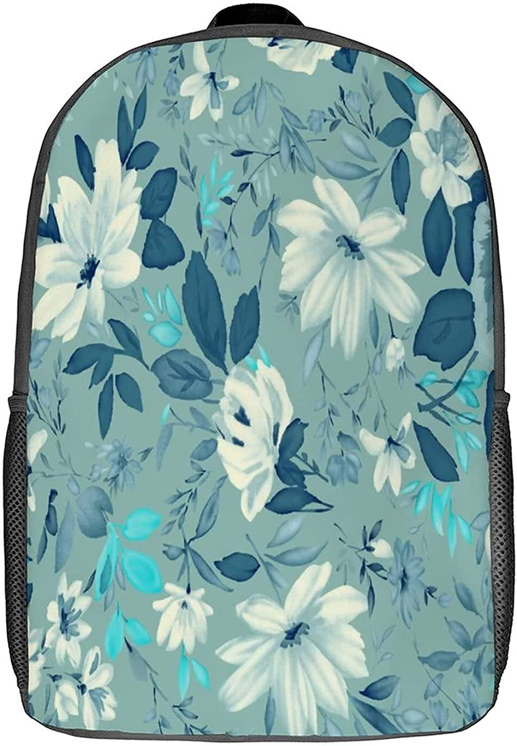 Laptop Backpack Pattern 4 Manufacturer direct Bargain delivery Customed 17inch Small