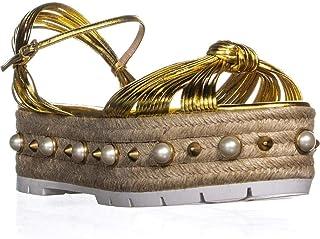 90234d8de6d Amazon.ca  Gucci - Women   Shoes  Shoes   Handbags