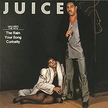 rain soul juice
