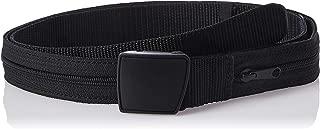 Pacsafe Unisex CashSafe8482; Travel Belt Wallet