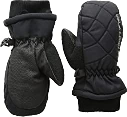 Puffy Down Mitten (Little Kids/Big Kids)