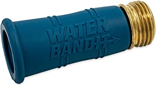 Best Camco (22484) Water Bandit -Connects Your Standard Water Hose to Various Water Sources - Lead Free Review