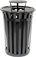 Best global trash cans Reviews