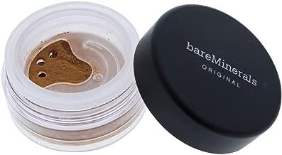 BareMinerals Original Foundation SPF 15 - W30 Golden Tan