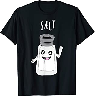 Best salt and pepper fashion clothing Reviews