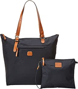 Bric's Milano - X-Bag Sportina Grande Shopper