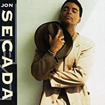 Best just another day mp3 jon secada Reviews
