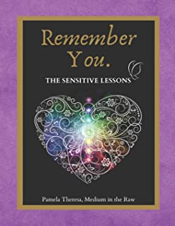Remember You. ♡: by Pamela Theresa, Medium in the Raw