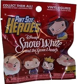 Funko Pint Size Heroes: Snow White Collectible Vinyl Figure