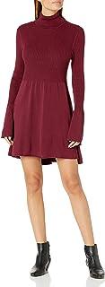 Vero Moda Women's Norwalk Glory Short Dress