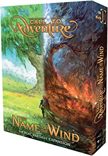 name of the wind board game