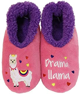 baby snoozies booties