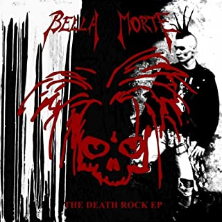 The Death Rock Ep