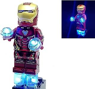 Best iron man armor mark 47 Reviews