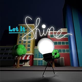 Let It Shine