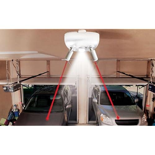 Car Stop Light For Garage Amazon Com