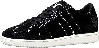 Men's Millenium Lc Sneaker