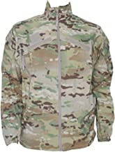 ecwcs gen iii level 4 wind jacket