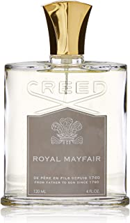 Creed Royal Mayfair Eau de Perfume Spray, 120ml