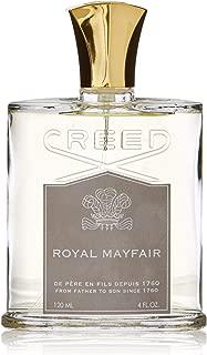 Creed Royal Mayfair Unisex Eau De Parfum 120ml