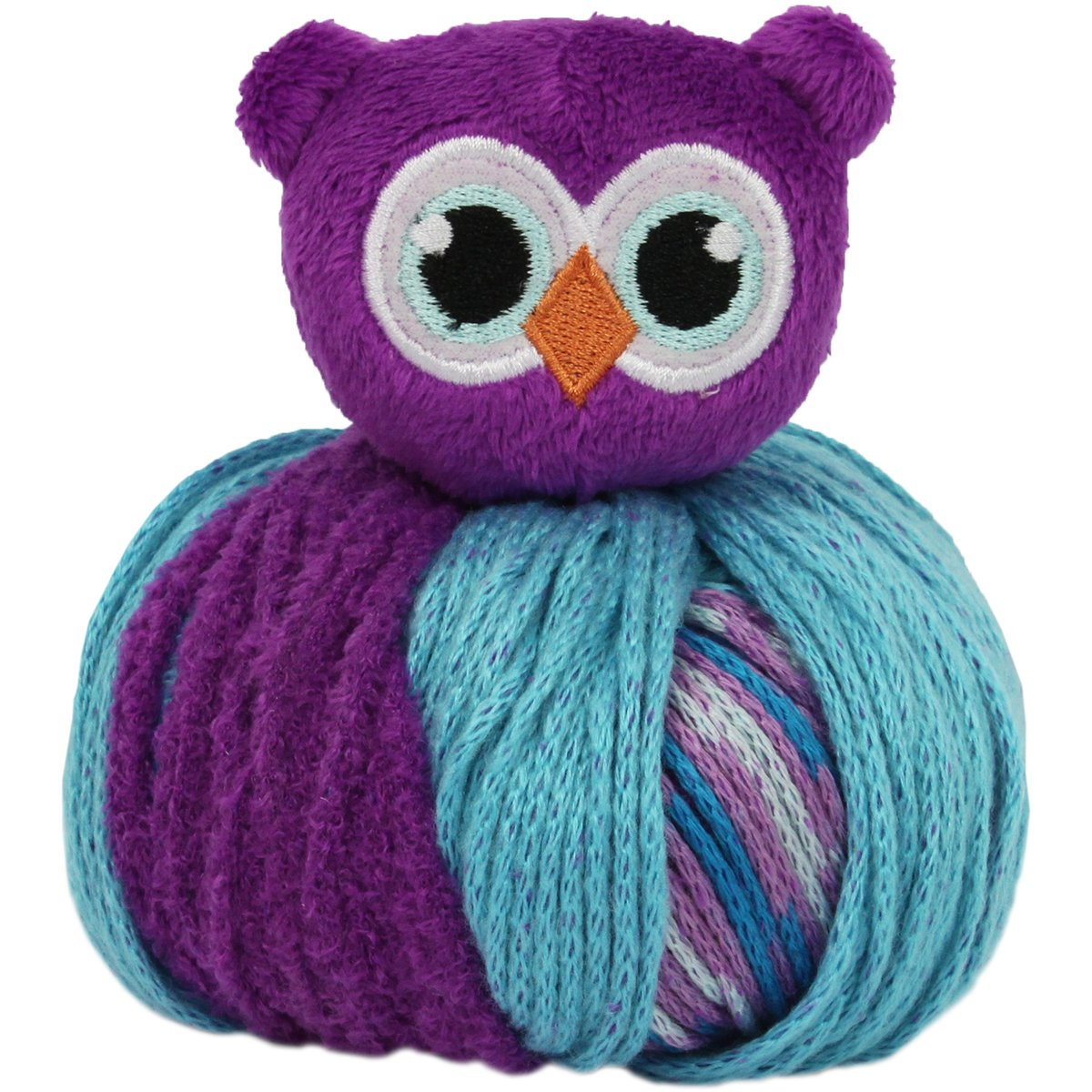 Knitted Owl Patterns - 1000 Free Patterns