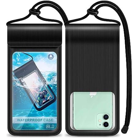 【Humixx】 iPhone XR ケース iPhone XR バンパー [ アルミ シリコン ] [ レンズ保護 衝撃 吸収 ] アイフォン XR 用 耐衝撃 カバー ( iPhone XR , スペースブラック )