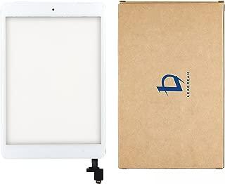 Best ipad mini broken digitizer Reviews