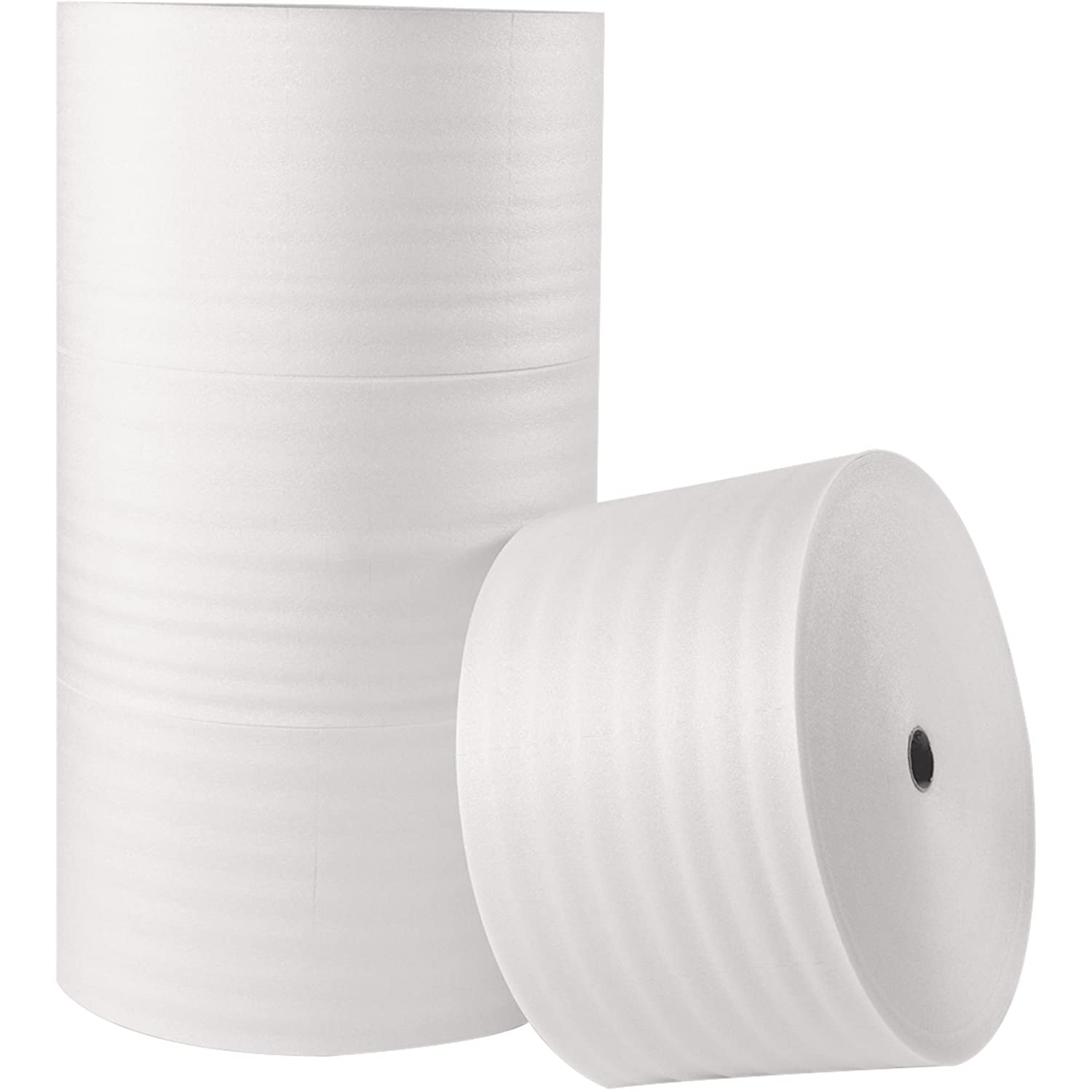 Cash special price UPSable Air Selling Foam Rolls 1 16