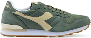DIADORA Camaro Lace Up Trainer 3-6.5