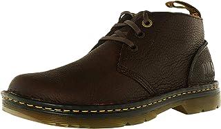 Dr. Martens Men's Sussex Work Boot