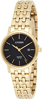 Citizen AQ Mid Women's Watch - EU6092-59E